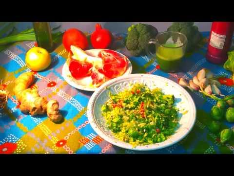 Как похудеть с помощью пищевой пленки видео