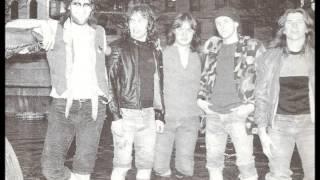 Marillion - Charting the Single (Aylesbury 1982)