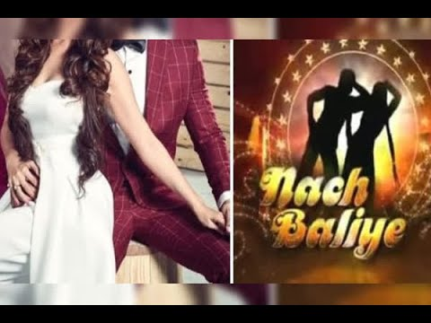 Popular Color Lead Actress & actor-hubby CONFIRMED to participate in 'Nach Baliye 9' !