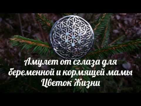 Кармическая астрология л назарова