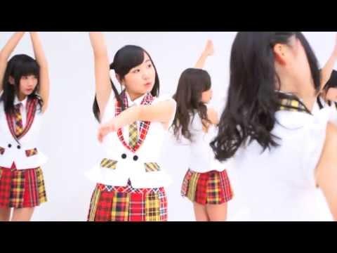 『スタートダッシュ!』 PV (つりビット)