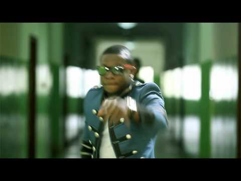 3pple5 - Fimisere (Official Video)