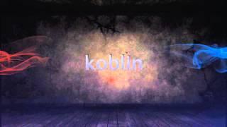Koblin's Intro