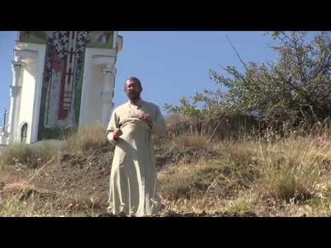 Чудотворная молитва святого николая