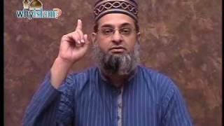 Meaning of Shahadah 1.mp4