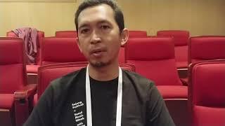 SMW 2018 Review #2  Agus Setiawan Basuni
