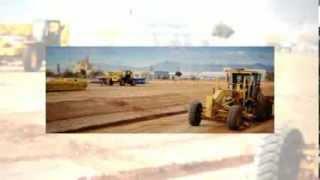 General Contractor Phoenix AZ | Phoenix Construction | Atchison Construction, Inc 602-478-9870