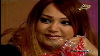 Vusal klarnet Servi senuberim Speys tv toy +99450 391 05 87