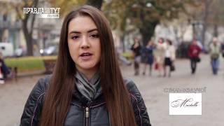 Чи очікувати третього Майдану? 23.10.2017