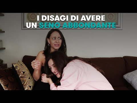 Sesso coniugale video HD 720