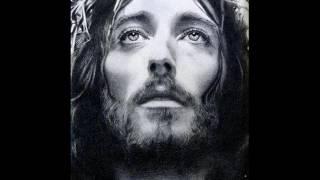 Polska została uratowana!Jezus Chrystus Królem polskiego narodu!