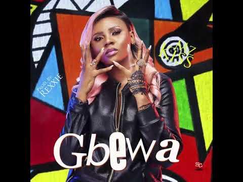 Mz Kiss - Gbewa