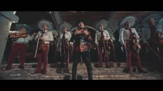 Espinoza Paz - Que Mal Te Ves Sin Mí