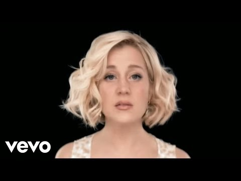 Kellie Pickler – If It Wasnt for a Woman (iTunes)