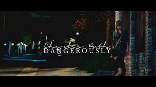Dangerously - Charlie Puth (Traducida al español) HD || Dave & Aubrey