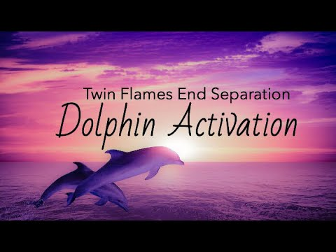 Download Twin Flame Telepathy During Separation Video 3GP