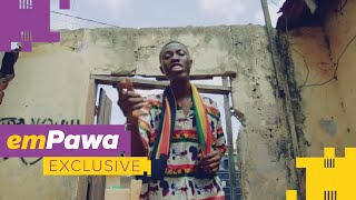 J.Derobie   Irie (Official Video)