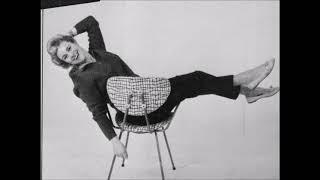 Annie de Reuver   Ogen van Moeder1957