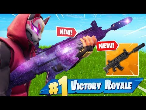 Is Fortnite Available On Xbox 1 S