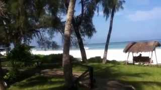 2014-11 The Sands At Nomad, Diani Beach Kenia