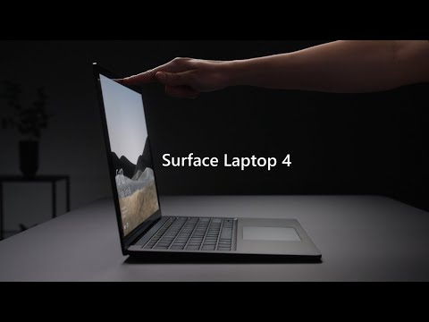 Surface Laptop 4 13.5 vs. Razer Book 13: Which is the better buy?