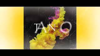 SHYN -- TANO -- ( LYRICS VIDÉO BY ELYSE JN ) 2019