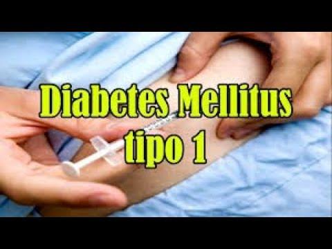 Diabetes tipo 2 e osteoartrite