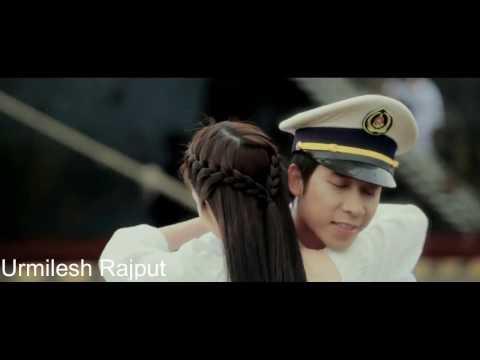 Ashq Na Ho -Korean Mix | Love Story Of A Soldier | arijit Singh |Akshay Kumar