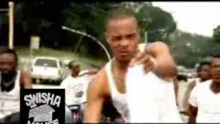 T.I.   What Up What's Haapnin' [Swishahouse Remix]