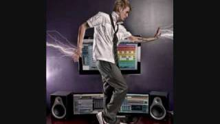 Aaron Carter NEW ~ The Perfect Storm~ 2009!.wmv