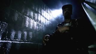 Chevy Woods - Sledgren