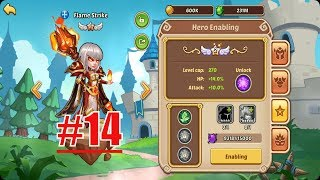Idle heroes 11 star - Free video search site - Findclip Net