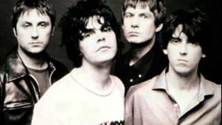 The Charlatans - Hard To Be You (Song For Carl)