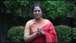 Ennama Ippadi Panreengale Ma   Lakshmy Ramakrishnan