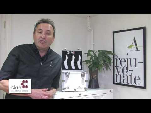 Introduction - Plexr Plasma Therapy