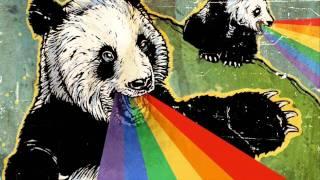 Remdon - Ban-Chu / The Arrival / Godzilla Remix