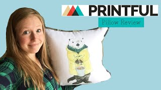 printful review - Website to share and share the best funny videos