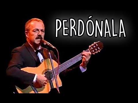 Les Luthiers Interpretan Su Comedia Musical Perdónala