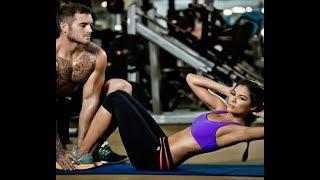 Фитнес мотивация для девушек, amazing фитнес , фитоняшки мотивация, мотивация на успех..