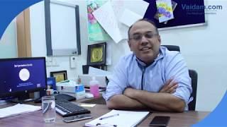 Multiple Myeloma TreatmentVideo In India