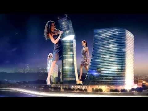 Metropol istanbul Videosu