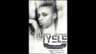 Nene Johnson - IYELE (prod. at AfrodisiacBay)