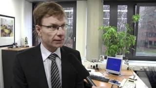 preview picture of video '36-Jähriger stirbt an Schweinegrippe'