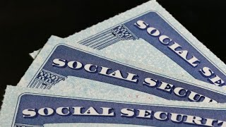 Your Social Security check could get a boost in 2020 — here's why