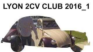 LYON 2CV CLUB 2016_1