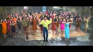 Koi Ladki Hai Jab - Dil To Pagal Hai (HD 720p)