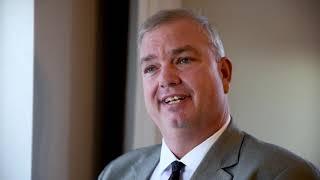 Alex Barnett, Harrison Co. Judge Executive