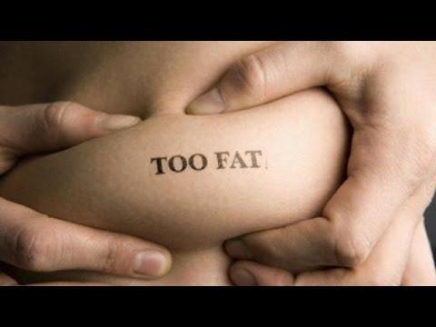 Не есть мясо похудеть