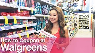 ★ How to Coupon at Walgreens (The Ultimate Guide)