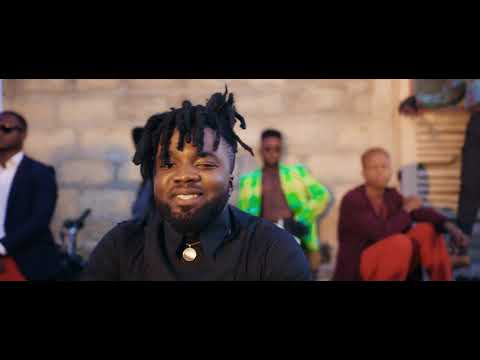 Video: Lord Paper - Fa Me Ye